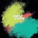 escape_alone