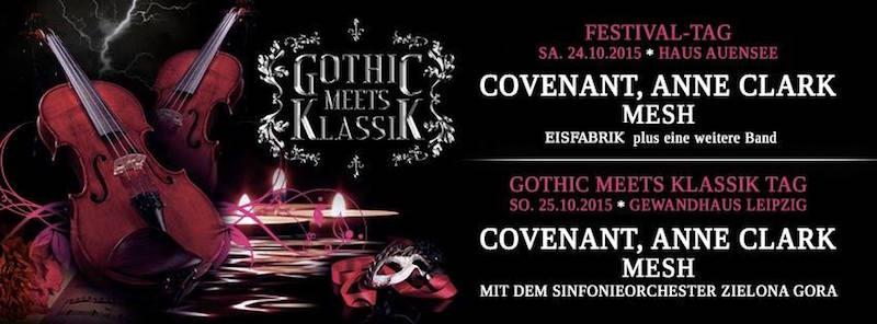 gothic-meets-klassik-2015