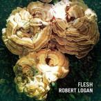 logan_flesh