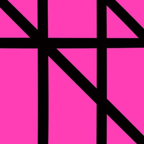 neworder_tutti frutti digital image