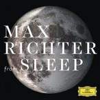 richter_sleep