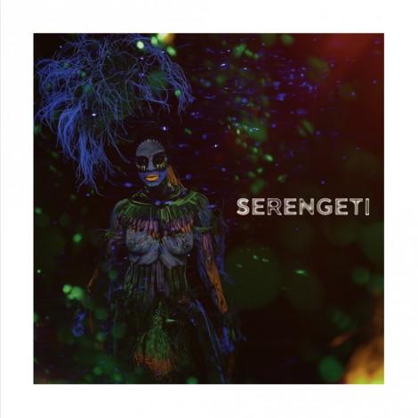 serengeti_promo_front
