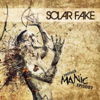 Solar Fake -Another Magic Episode