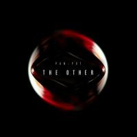 Pan-Pot-TheOther