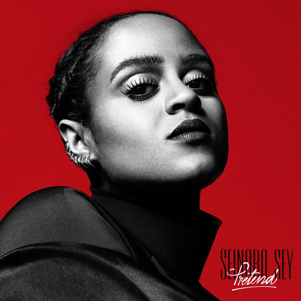 SeinaboSey Albumcover ©Universal Music