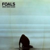 foals_down