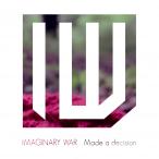imaginary_decision2