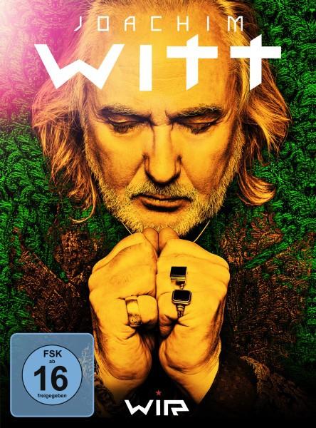 joachim-witt-wir-dvd