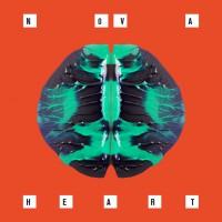 nova_heart_album