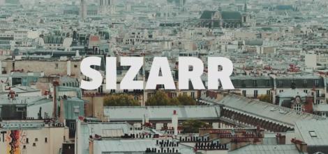 sizarr_rb