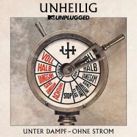Unheilig - MTV Unplugged