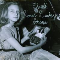 Beach_House_Thank_Your_Lucky_Stars