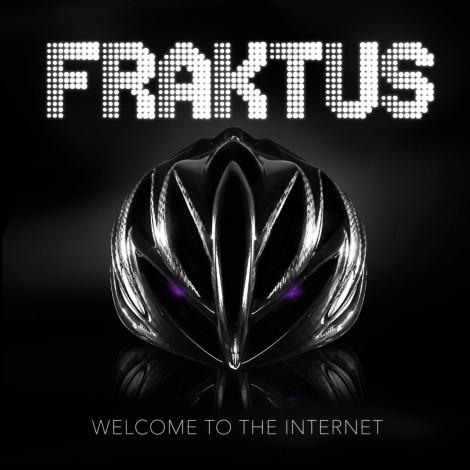 Fraktus_Cover