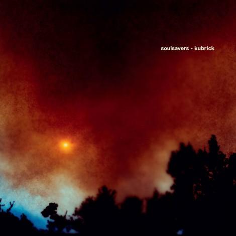 Soulsavers_Kubrick_1500px