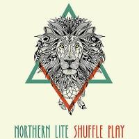 Northern Lite - Shuffle Play