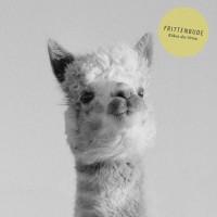Frittenbude_kueken