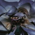 Sawlin_ursprung