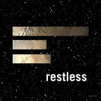 Terranova_restless