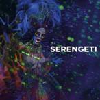 bongo_serengeti