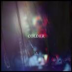 colder_many