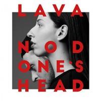 nod_lava