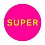 Pet Shop Boys - Super
