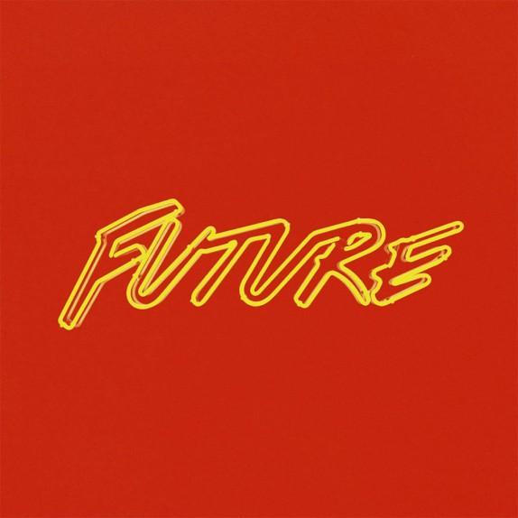 Schiller - Future