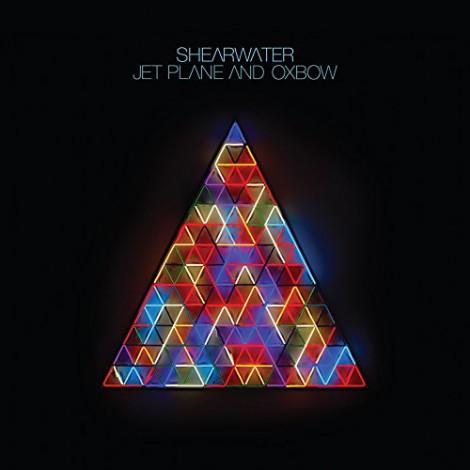 shearwater_oxbow