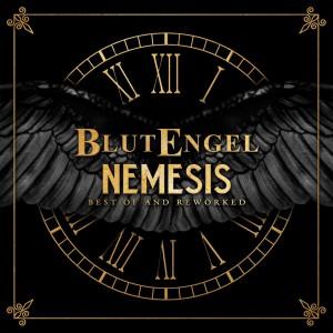 Blutengel - Nemesis: Best of and Reworked