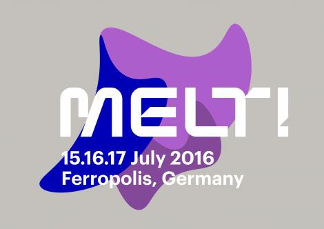 melt_logo-date_1