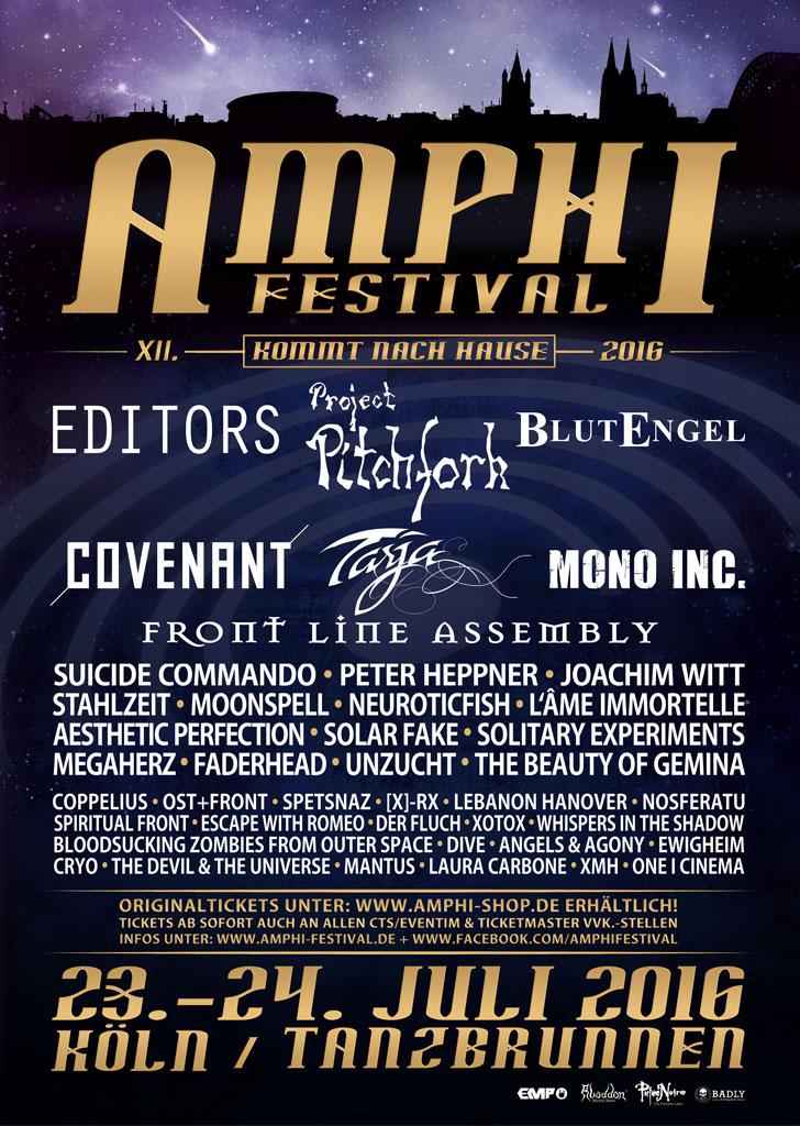 Amphi_2016_Flyer_Web