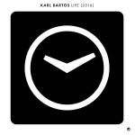 Karl Bartos_Life
