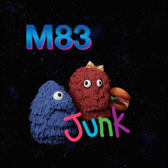 M83_Junk