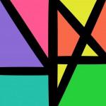NewOrder_CompleteMusic_Packshot