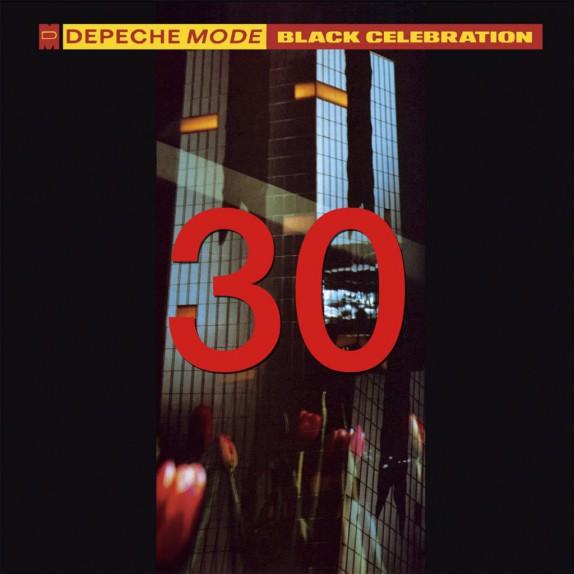 """""""Black Celebration"""" wird 30. Jahre alt"""