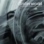 Album_Cover_Underworld_Barbara_Barbara_we_face_a_shining_future_high_res