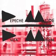 Delta-Machine-Deluxe-Edition-0-2