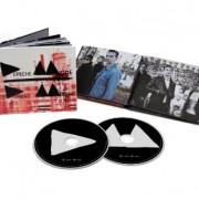 Delta-Machine-Deluxe-Edition-0-4