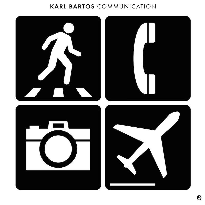 Karl_Bartos_Com16_LP_Cover_Web_800