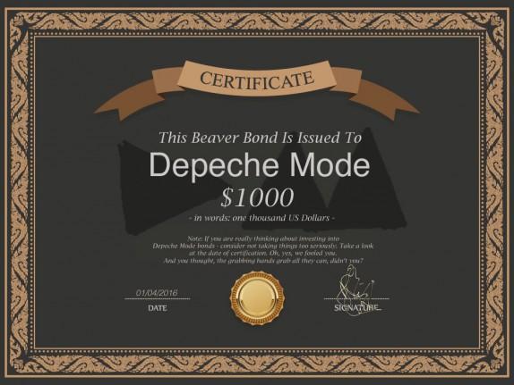 beaver-bonds-depeche-mode