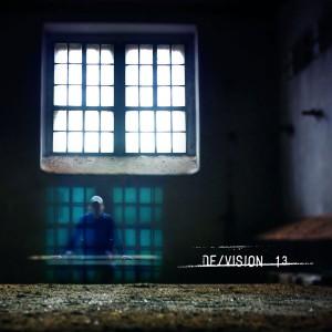 De/Vision - 13
