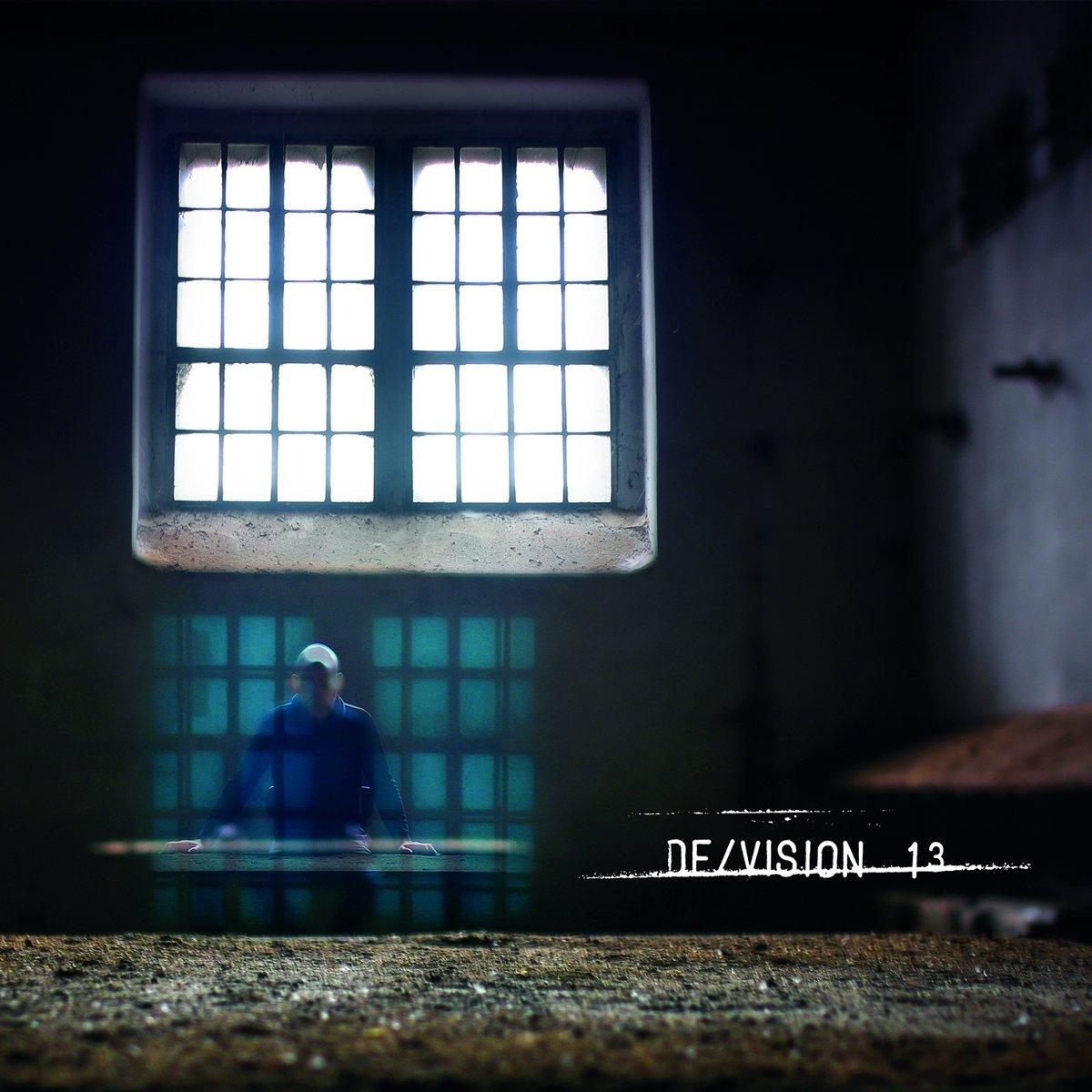 devision_13