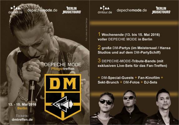 http://www.depechemode.de/wp-content/uploads/2016/04/dm-pfingsttreffen-1-574x402.jpg