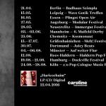 drangsal_tour