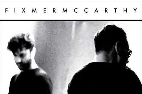 fixmer-mccarthy