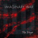 Imaginary-War-The-Verge-Album-Cover-Artwork-2016
