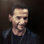 Dave Gahan. Foto: Tino Pohlmann