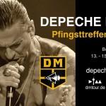 dm-pfingstreffen