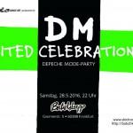 dm-united-celebration-iii