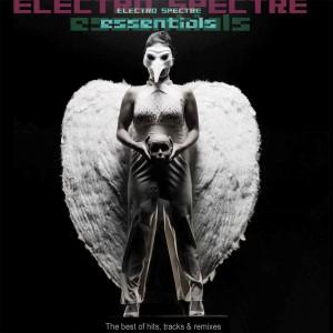 Electro Spectre - Essentials